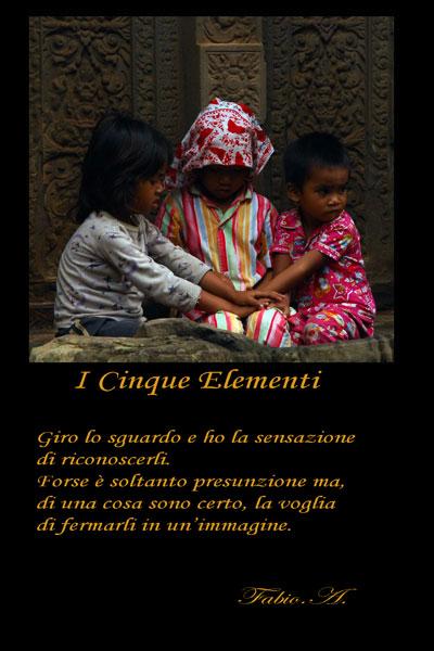 i-cinque-elementi-3